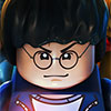 Date de sortie confirmee pour LEGO Harry Potter: Annees 5-7 (Wii, 3DS, PSP, Xbox 360, PC)