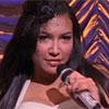 Montrez tout votre talent avec Karaoke Revolution Glee : Volume 3 (Wii)