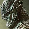 The Elder Scrolls V : Skyrim sort aujourd'hui (PS3, Xbox 360, PC)