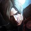 Capcom confirme Resident Evil 6, dernier ne de la serie emblematique, qui sortira le 20 Novembre (PS3, Xbox 360, PC)