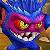 Skylanders sort le grand jeu! Skylanders Giants est devoile a l'American International Toy Fair 2012 (PS3, Xbox 360, PC)