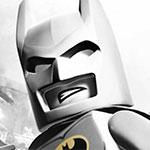 LEGO Batman 2: DC Super Heroes Parody Renders devoiles (DS, Wii, 3DS, PS3, PS Vita, Xbox 360, PC)