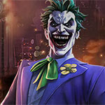 Pack DLC 'The Last Laugh' (PSN, PC)