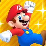 Nintendo decroche l'Or pour la sortie du prochain New Super Mario Bros. 2 (3DS)