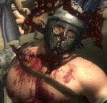Ubisoft devoile Spartacus Legends sur XBLA et PSN (PSN, Xbox 360)