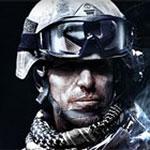 Decouvrez la premiere video de gameplay de Battlefield 3 : Armored Kill (PS3, Xbox 360, PC)