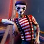 Zombeer devoile sa premiere video de gameplay (Mac, PC)