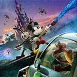 Disponible des aujourd'hui (Wii, PS3, Xbox 360)