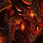 Le Seigneur De La Terreur va repandre le feu des enfers sur Playstation (PS3, PS4)