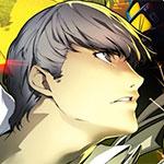 Persona 4 Arena sera disponible en europe au printemps 2013 (PS3, Xbox 360)