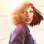 BioShock Infinite est disponible (PS3, Xbox 360, PC)