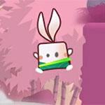 Le hit iOS et Android Kung Fu Rabbit debarque sur Nintendo Wii U (Wii U)