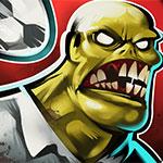 Les zombies d'Undead Soccer envahissent Google Play (iPhone, iPodT, iPad)