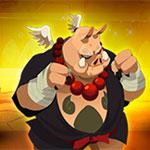 Mortadel Combat : le Boss Ultime Dragon Cochon dans WAKFU le 21 mai (PC, PC online)