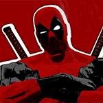 Deadpool defie Wolverine (PS3, Xbox 360, PC online)