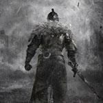 Decouvrez le trailer E3 (PS3, Xbox 360, PC)