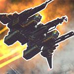 Greenlight video trailer (PC online)