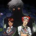 Kobojo annonce Mutants : Genetic Gladiators (Web)