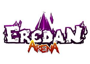 131010_arena.jpg