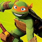 Teenage Mutant Ninja Turtles - Les Tortues Ninja maintenant disponible (3DS, Wii U, Xbox 360)