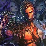NEXON Europe annonce Arcane Chronicles (PC online)