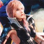 Visite guidee de Lightning Returns : Final Fantasy XIII en video (PS3, Xbox 360)