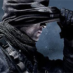 Activision et Infinity Ward revelent le premier des quatre packs DLC de Call Of Duty: Ghosts pour 2014, l'epique Call Of Duty: Ghosts Onslaught (Xbox 360, XBLA, Xbox One)