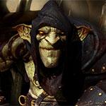 Cyanide et Focus Home Interactive devoilent Styx : Master of Shadows en images (PC)