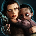 Nouvelle video -  Episode 2 - Exclusive Preview Clip (PS3, Xbox 360, PC)
