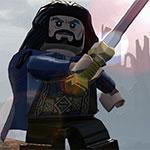 Warner Bros. Interactive Entertainment, TT Games et The LEGO Group s'associent pour lancer LEGO® Le Hobbit (3DS, Wii U, PS3, PS Vita, PS4, Xbox 360, Xbox One, PC)