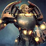 LightBulb Crew annonce Games of Glory, le MOBA qui revisite l'e-sport ()