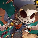Krosmaster Arena prend une nouvelle dimension (Web)