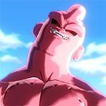 Bandai Namco Games Europe annonce Dragon Ball Xenoverse (PS3, PS4, Xbox 360, Xbox One)