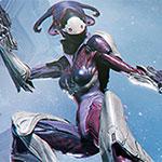 Warframe presente sa nouvelle mise a jour : 'Le Cephalon Fou' (PS4, Xbox One)