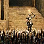 From Software vous emmene au trefonds des tenebres de Dark Souls II  avec le DLC Crown Of The Sunken King (PSN, XBLA, PC online)