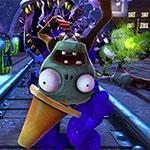 Plants Vs. Zombies Garden Warfare desormais disponible sur Playstation (PS3, PS4)