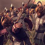 Emperor Edition, aujourd'hui annonce (PC, PC online)