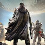 Explorez Destiny grace a 'Planet View' cree avec Google Technologies (PS3, PS4, Xbox 360, Xbox One, PC)