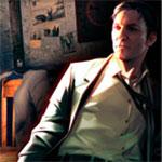 L'art de la metamorphose par Sherlock (PS3, PS4, Xbox 360, Xbox One, PC)