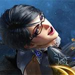 Bayonetta 2 ensorcelle la Wii U des le 24 octobre accompagnee du coffret Bayonetta 2 Premiere Édition (Wii U)