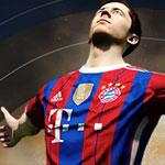 Demo d'EA Sports FIFA 15 est disponible  (3DS, Wii U, PS3, PS Vita, PS4, Xbox 360, Xbox One, PC)
