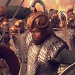 Emperor Edition est desormais disponible (Mac, PC online)