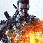 Battlefield 4 Premium Edition, l'integrale de BF4 disponible en octobre (PS3, PS4, Xbox 360, Xbox One)