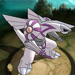 Prenez votre Grand Envol dans Pokemon Rubis Omega et Pokemon Saphir Alpha (3DS)