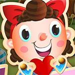 Lancement mondial de Candy Crush Soda Saga sur Facebook (iPhone, iPodT, iPad, Web, Mobiles)