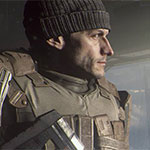 Vivez le day-zero de Call Of Duty : Advanced Warfare en direct le 03 novembre avec MRLEV12, Wartek, Gotaga et Cyprien Gaming (PS3, PS4, Xbox 360, Xbox One, PC)