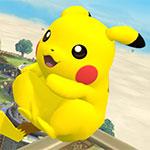 Jeu de l'annee 2014, arrive en pack Edition Limitee Wii U 8 Go et jeu boite (Wii U)