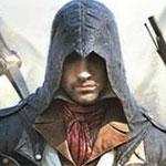 Ubisoft annonce que Assassin's Creed Unity - Dead Kings sera disponible la semaine prochaine (PS4, Xbox One, PC)