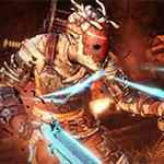 Nosgoth entre en beta ouverte (PC online)