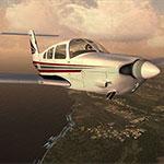 Flight Simulator X : Steam Edition : l'aventure continue (PC online)